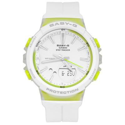 Đồng hồ Nữ Baby-G BGS-100-7A2DR