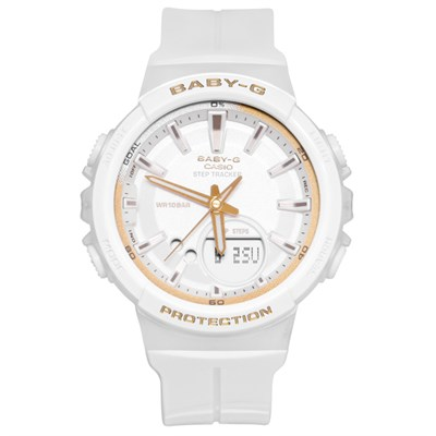 Đồng hồ Nữ Baby-G BGS-100GS-7ADR