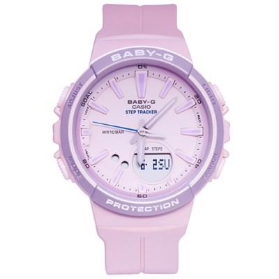 Đồng hồ Nữ Baby-G BGS-100SC-4ADR
