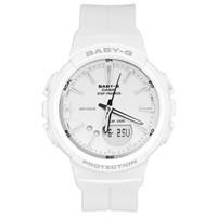 Đồng hồ Nữ Baby-G BGS-100SC-7ADR