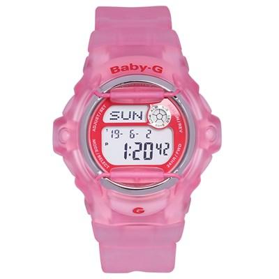 Đồng hồ Nữ Baby-G BG-169R-4EDR