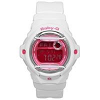 Đồng hồ Nữ Baby-G BG-169R-7DDR
