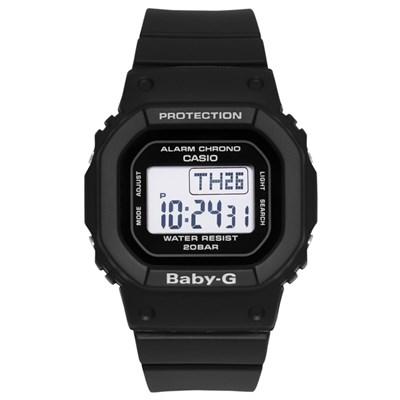 Baby-G BGD-560-1DR - Nữ