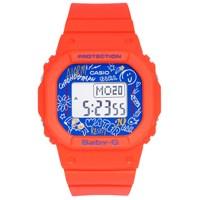 Đồng hồ Nữ Baby-G BGD-560SK-4DR
