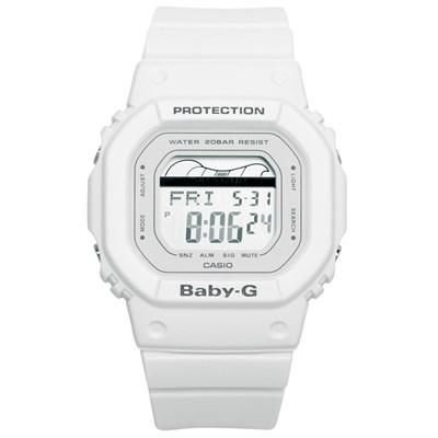 Đồng hồ Nữ Baby-G BLX-560-7DR