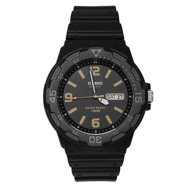 Đồng hồ Nam Casio MRW-200H-1B3VDF