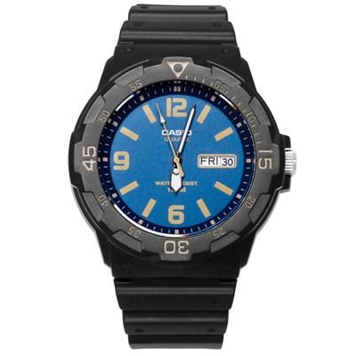Đồng hồ Nam Casio MRW-200H-2B3VDF