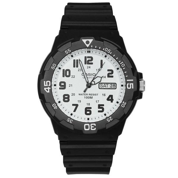 Đồng hồ Nam Casio MRW-200H-7BVDF