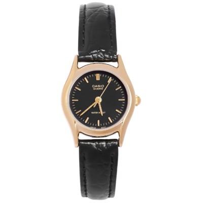 Đồng hồ Nữ Casio LTP-1094Q-1ARDF