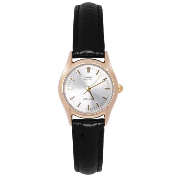 Đồng hồ Nữ Casio LTP-1094Q-7ARDF