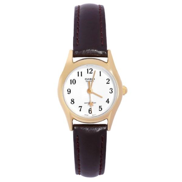 Đồng hồ Nữ Casio LTP-1094Q-7B4RDF