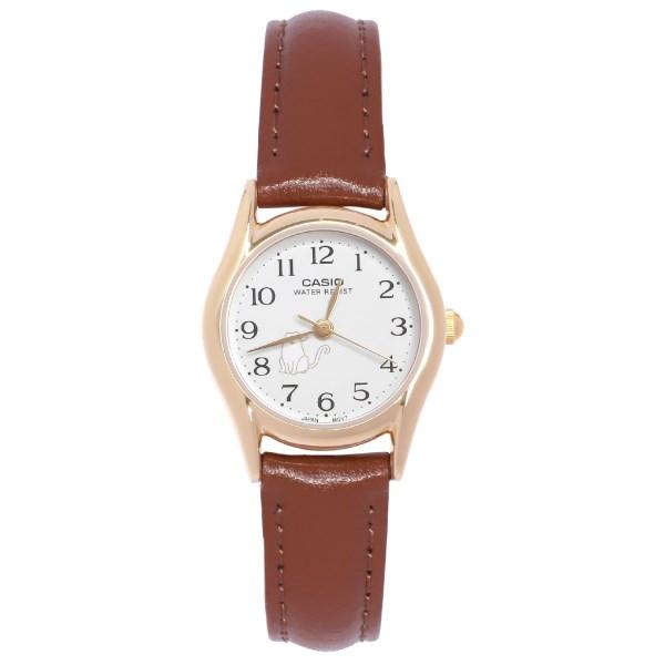 Đồng hồ Nữ Casio LTP-1094Q-7B8RDF