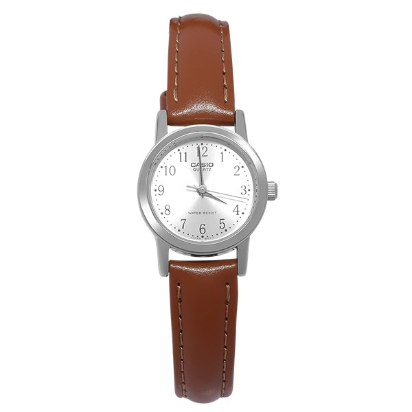Đồng hồ Nữ Casio LTP-1095E-7BDF