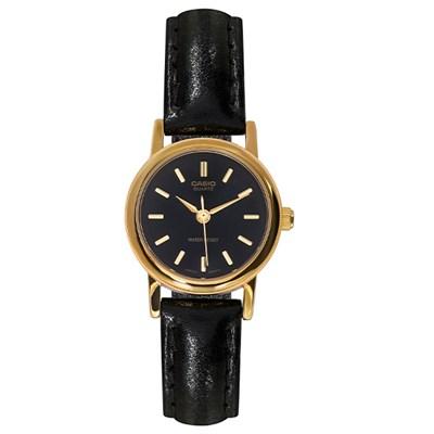 Đồng hồ Nữ Casio LTP-1095Q-1A