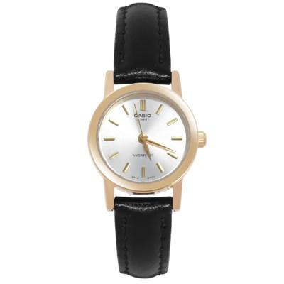 Đồng hồ Nữ Casio LTP-1095Q-7A