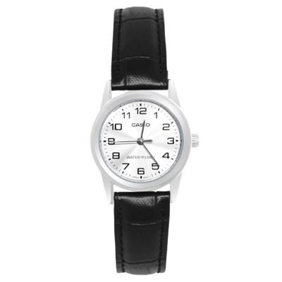 Đồng hồ Nữ Casio LTP-V001L-7BUDF