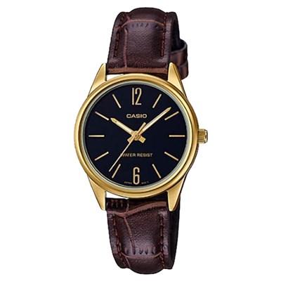 Đồng hồ Nữ Casio LTP-V005GL-1BUDF
