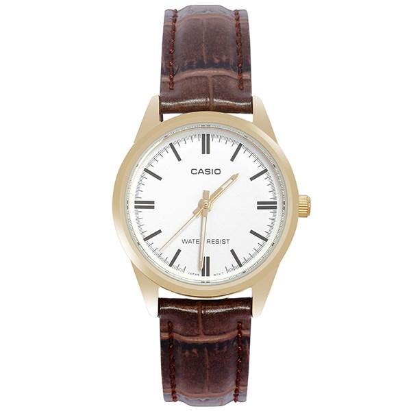 Đồng hồ Nữ Casio LTP-V005GL-7AUDF