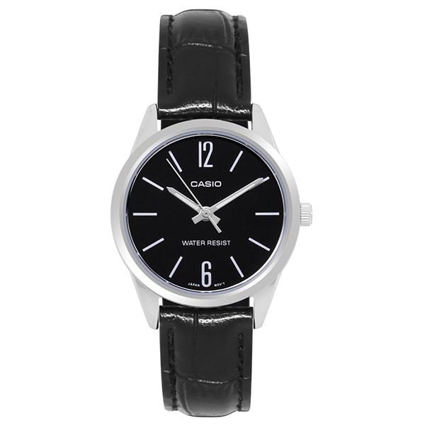 Đồng hồ Nữ Casio LTP-V005L-1BUDF