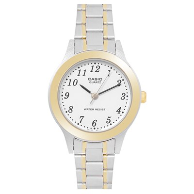 Đồng hồ Nữ Casio LTP-1128G-7BRDF