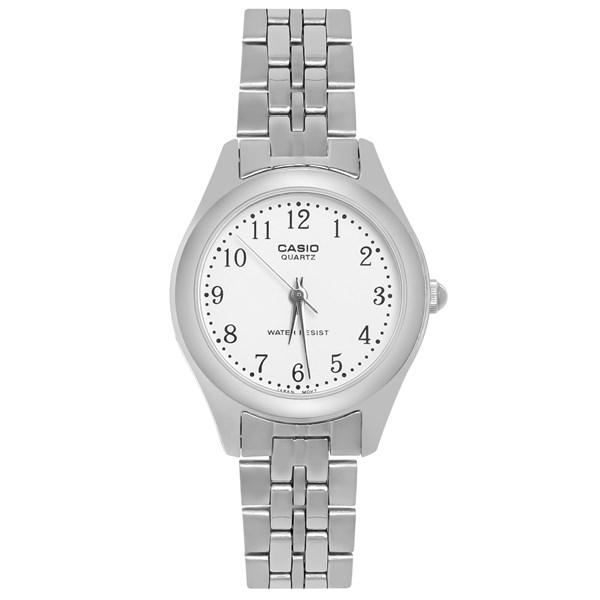 Đồng hồ Nữ Casio LTP-1129A-7BRDF