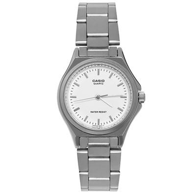 Đồng hồ Nữ Casio LTP-1130A-7ARDF