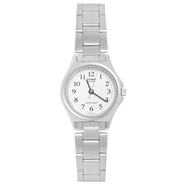 Đồng hồ Nữ Casio LTP-1130A-7BRDF