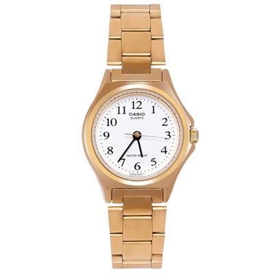 Đồng hồ Nữ Casio LTP-1130N-7BRDF