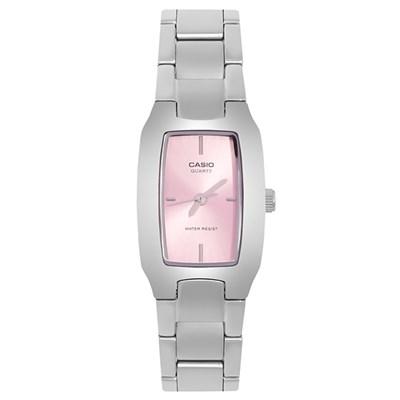 Đồng hồ Nữ Casio LTP-1165A-4CDF