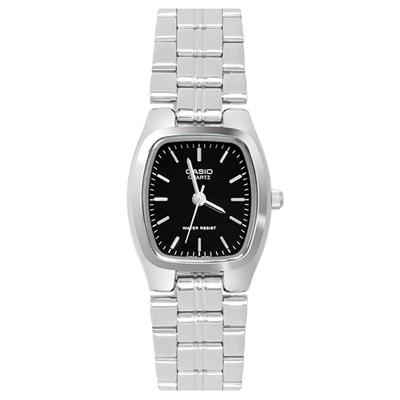 Đồng hồ Nữ Casio LTP-1169D-1ARDF