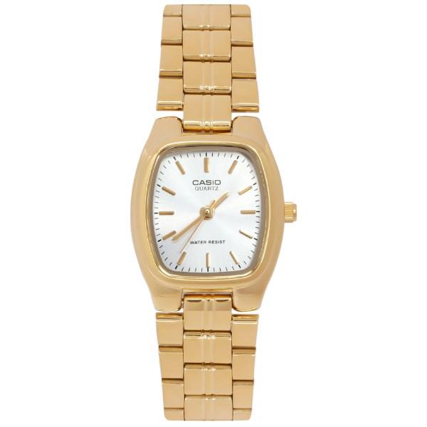 Đồng hồ Nữ Casio LTP-1169N-7ARDF