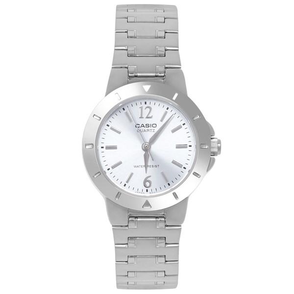 Đồng hồ Nữ Casio LTP-1177A-2ADF