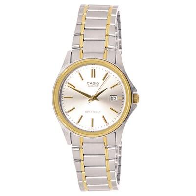 Đồng hồ Nữ Casio LTP-1183G-7ADF