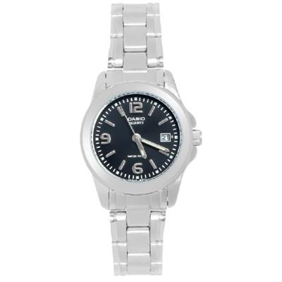 Đồng hồ Nữ Casio LTP-1215A-1ADF