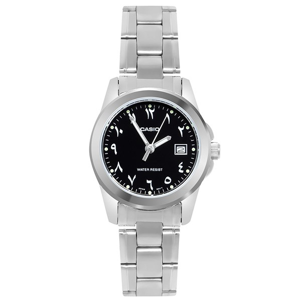 Đồng hồ Nữ Casio LTP-1215A-1B3DF