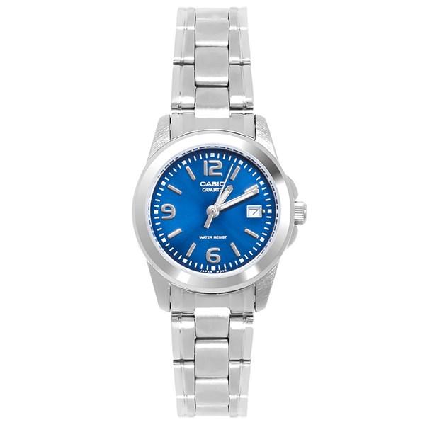Đồng hồ Nữ Casio LTP-1215A-2ADF