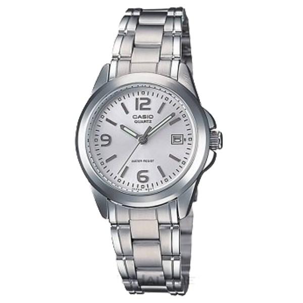 Đồng hồ Nữ Casio LTP-1215A-7ADF