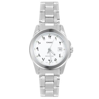 Đồng hồ Nữ Casio LTP-1215A-7B3DF
