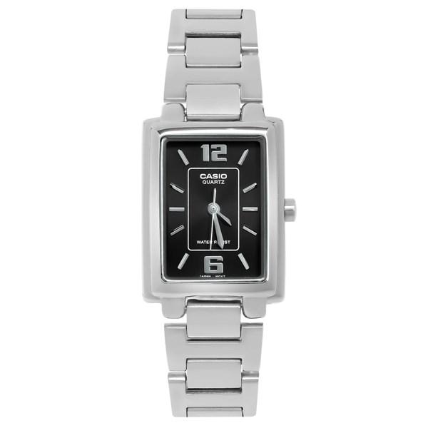 Đồng hồ Nữ Casio LTP-1238D-1ADF
