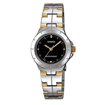 Đồng hồ Nữ Casio LTP-1242SG-1CDF