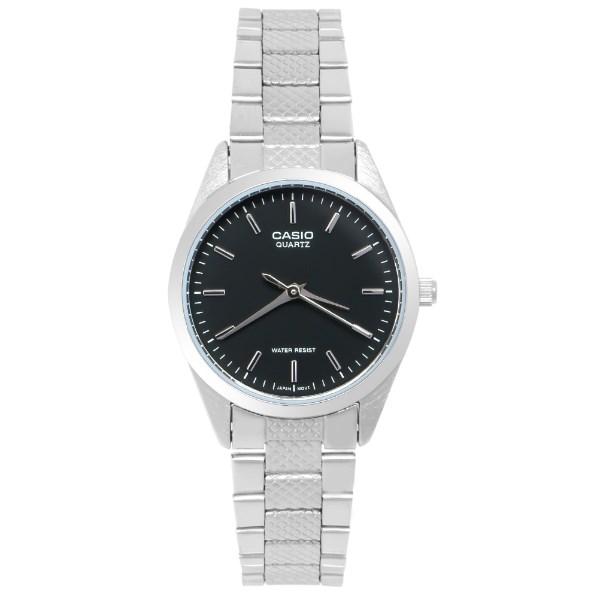 Đồng hồ Nữ Casio LTP-1274D-1ADF
