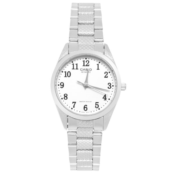 Đồng hồ Nữ Casio LTP-1274D-7BDF