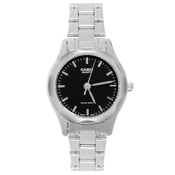 Đồng hồ Nữ Casio LTP-1275D-1ADF