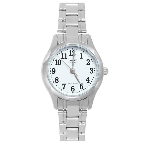 Đồng hồ Nữ Casio LTP-1275D-7BDF