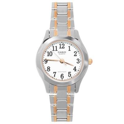 Đồng hồ Nữ Casio LTP-1275SG-7BDF