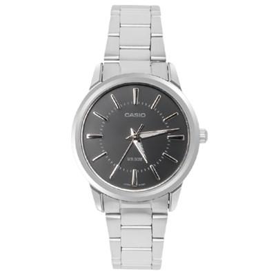 Đồng hồ Nữ Casio LTP-1303D-1AVDF