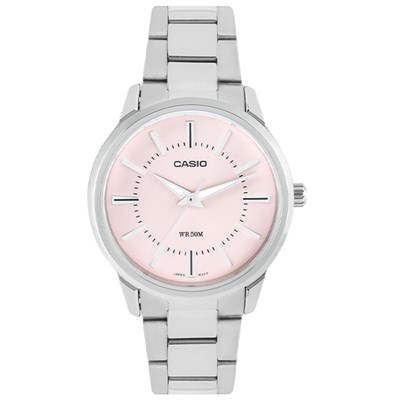 Đồng hồ Nữ Casio LTP-1303D-4AVDF