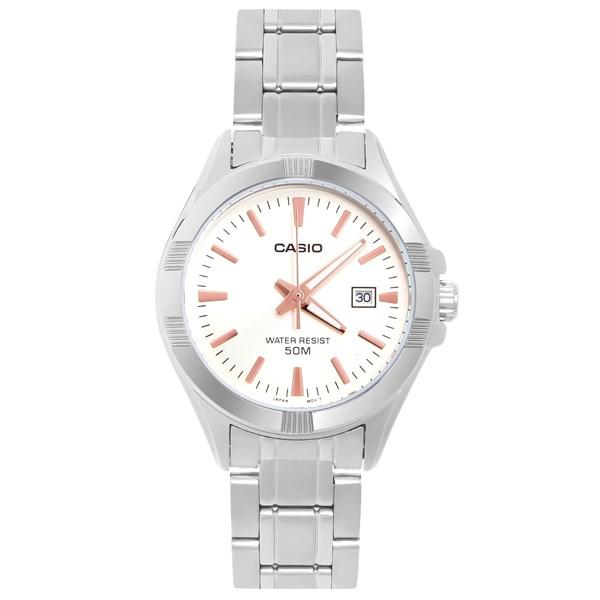 Đồng hồ Nữ Casio LTP-1308D-9AVDF
