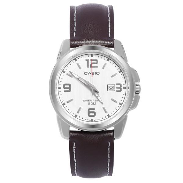 Đồng hồ Nữ Casio LTP-1314L-7AVDF