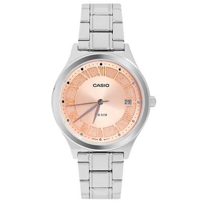 Đồng hồ Nữ Casio LTP-E141D-9AVDF
